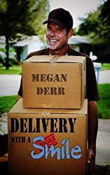 Delivery with a Smile (English Edition)