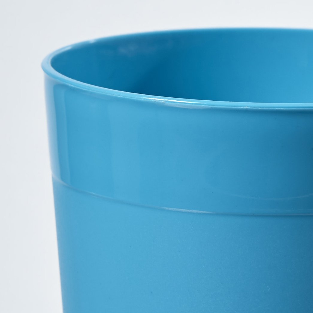 US Acrylic Newport 20-ounce Unbreakable Plastic Tumblers   set of 12 in 4 Coastal Colors by US Acrylic (Image #6)