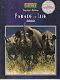 Parade of Life, PH Inc. Staff, 0134004418