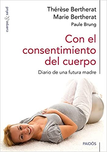THERESE BERTHERAT LIBROS DOWNLOAD