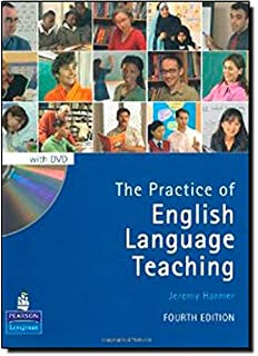 Grammar for english language teachers martin parrott 8601400003602 the practice of english language teaching with dvd 4th edition longman handbooks for fandeluxe Images