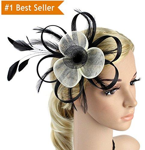 hats for fancy dress - 6