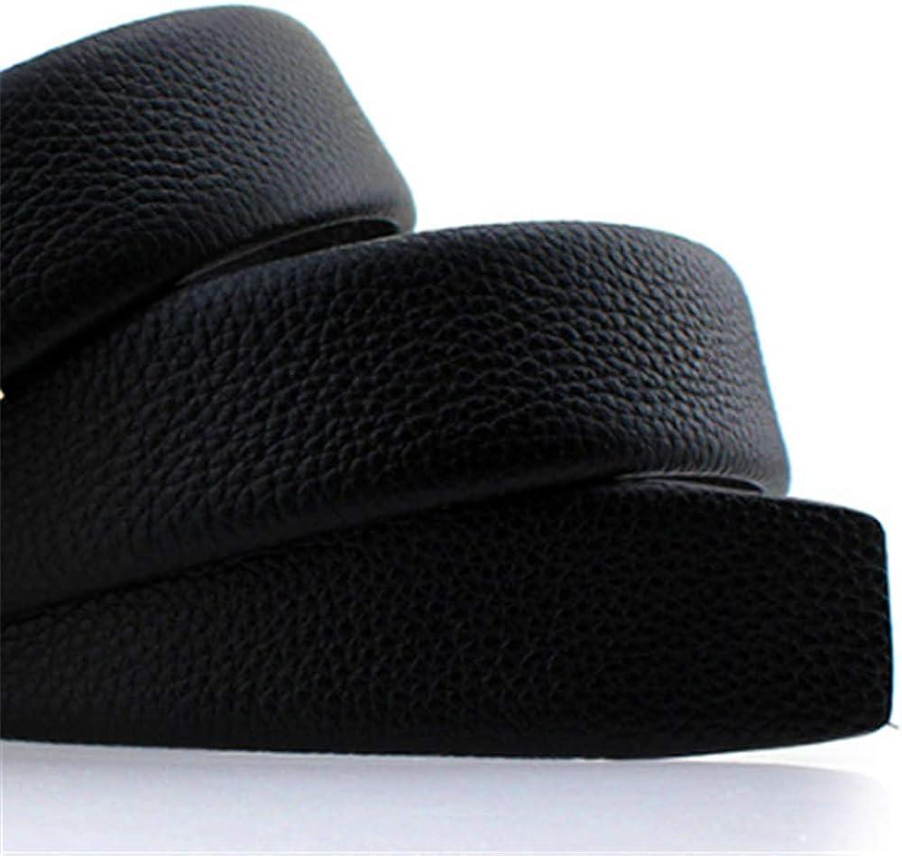 Belts MenS Belt Animal Drill Leopard Head Belt Stereo Chaozhou Fashion Business Tide Belt
