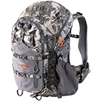 Sitka Flash 32 Pack-Optifade Open Country-os