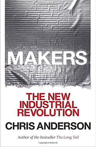 Maker - 7