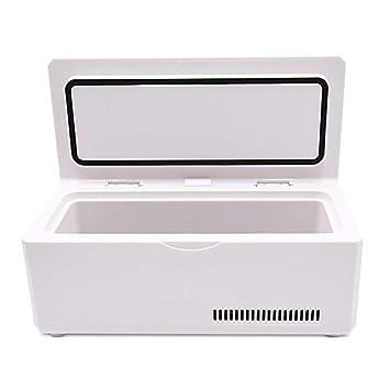 SUN RNPP Refrigerador De Insulina Y Refrigerador De Medicina 2-8 ...