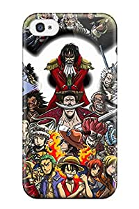 Best hellsing gothic anime Anime Pop Culture Hard Plastic ipod touch 4 cases 5288832K515700066