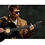 Pyle-Acoustic-Traditional-Home-AudioVideo-Product-Black-PGAKT0392