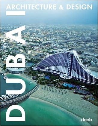 Como Descargar En Bittorrent Dubai: Architecture And Design PDF Online
