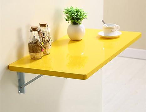 Scrivania Pieghevole Bambino : Tavolo pieghevole lxf pieghevole scrivania da tavolo scrivania
