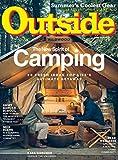 Outside [Print