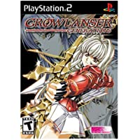 Growlanser Generations [US Import]