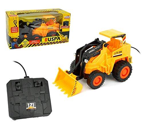 MWS2980-871239-Excavadora-teledirigida-con-brazo-mecnico-y-movimientos-reales