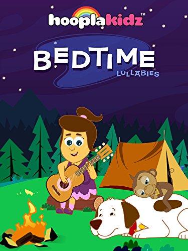 - Bedtime Lullabies