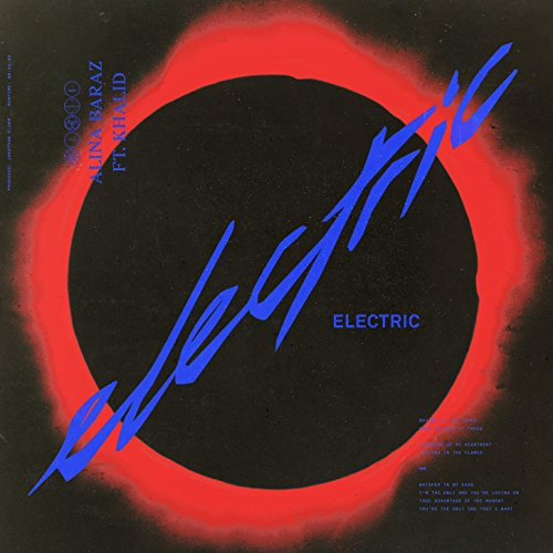 electric-feat-khalid