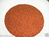 WHOLE Ayurvedic Herbal 200g HALIM Aliv GARDEN CRESS SEEDS Lepidium Free Shipping12.59