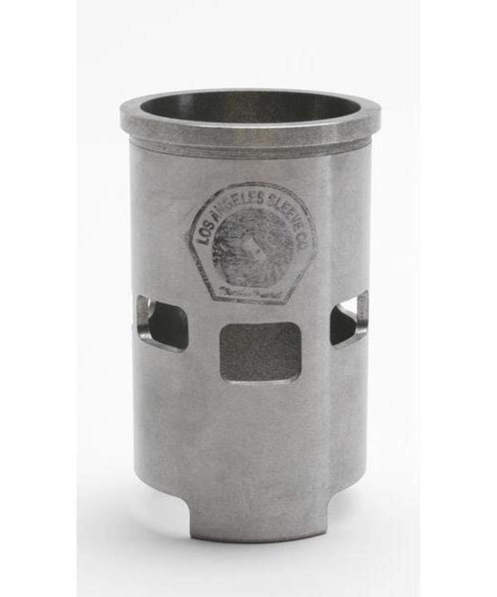 00-03 SUZUKI RM125: LA Sleeve Cylinder Sleeve Standard Bore LEPAZA28588