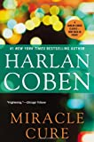 Miracle Cure, Harlan Coben, 0451239326