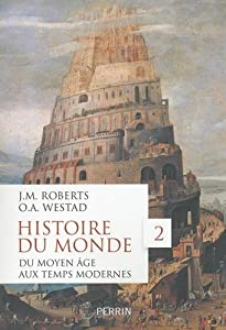 """Afficher """"Histoire du monde n° 2"""""""
