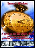 img - for Dreammaker book / textbook / text book
