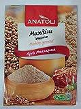 Ground Mahlep-Mahlepi-Mahaleb-Mahlab 10g Anatoli