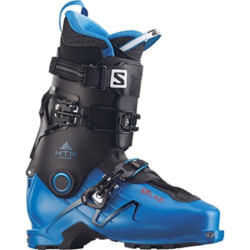 Buy at ski boots