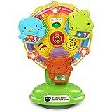 Amazon.com: Juguetes para Bebés y Niños: Juguetes y Juegos ...