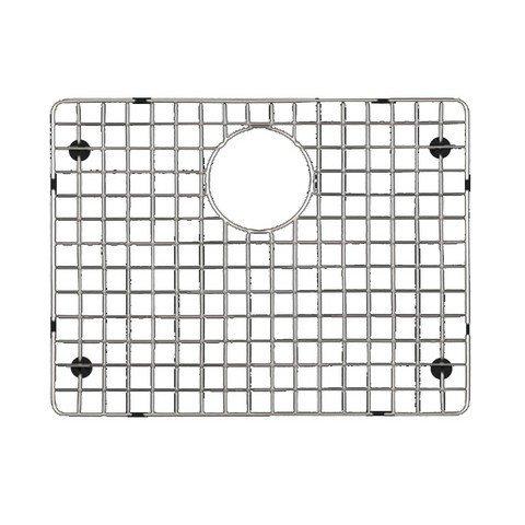 Premium Stainless Steel Bottom Grid by Nantucket Sinks by Nantucket Sinks