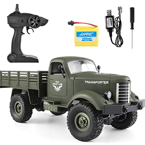 Top 10 Toy Army Vehicles For Sale of 2019 | No Place Called Home