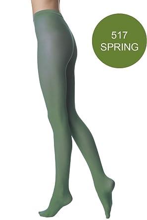 ba55e532673 138 OPAQUE 517 Spring Tights at Amazon Women s Clothing store
