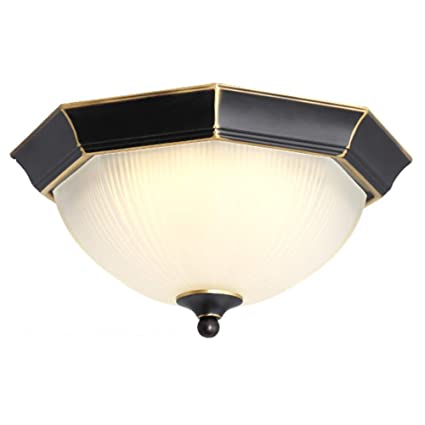 LEBAO-Ceiling Lamp Lámpara del Tech, Iluminación De Techo De ...