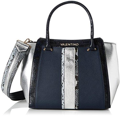 d'affaires Valentino by Notte Wasabi Valentino cas Mario Multi Multicolore rXwzqr