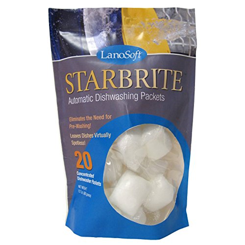 starbrite-automatic-dishwashing-packets-by-lanosoft-127-ounce