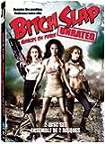 Bitch Slap - Stacked Edition  / Bitch Slap - Garces en furie - Édition chargée d'extras (Bilingual)