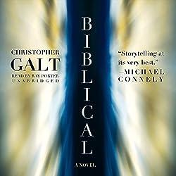 Biblical: A Novel