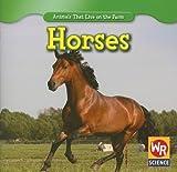 Horses, JoAnn Early Macken, 1433924676