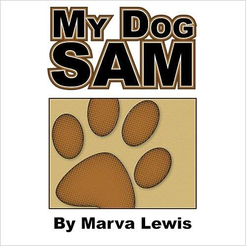 My Dog Sam