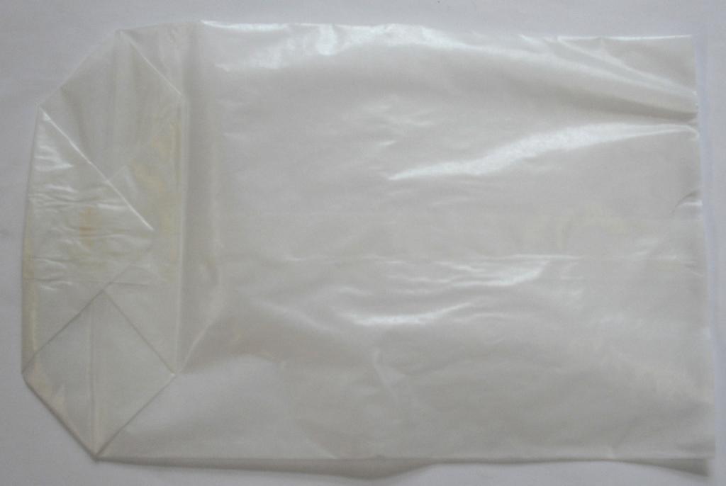 Pergamintüte mit Boden 14x22cm 1000St.