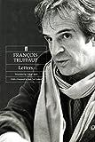 Letters by Francois Truffaut (1989-11-05)