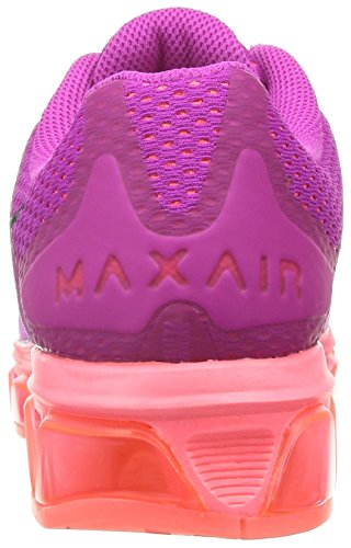 the latest 41f56 e4e9c ... uk nike wmns nike air max tailwind 7 zapatillas para mujer púrpura  ad625 1a6a4