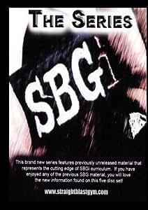 SBG Vol. 3
