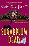 Sugarplum Dead (Death on Demand Mysteries, No. 12): A Death On Demand Mystery (Death on Demand Mysteries Series)