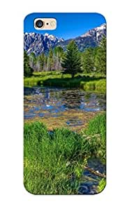 New Design On BkBzNVg850pgEgQ Case Cover For Iphone 6 Plus / Best Case For Christmas's Gift