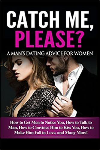 Dating advice for females