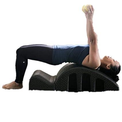 Yoga Pilates De Masaje Pilates, Multifunción, Desmontable ...