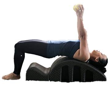 Yoga bloques Pilates De Masaje Pilates, Multifunción ...