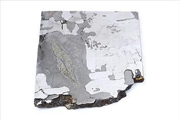Amazon | 南丹隕石 ナンタン隕石...