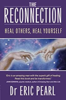 The Reconnection Heal Others Heal Yourself Ebook