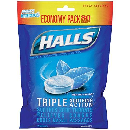 halls-cough-drops-mentho-lyptus-80-drops-12-pack