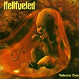 Volume One by Hellfueled (2004-07-13)